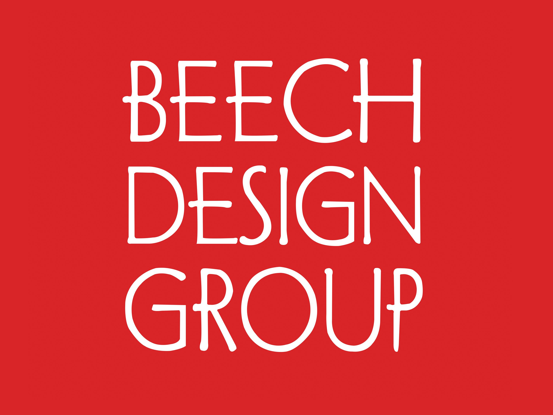 beech-design-group